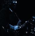 Dead #10 In Blue by Ben Upham