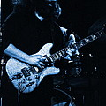 Dead #13 In Blue by Ben Upham
