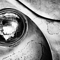 Dead Alfa R. by J?rgen Hartlieb
