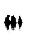 Dead In The Water by Debbie Oppermann
