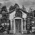 Dead Man's Castle by Brett Engle