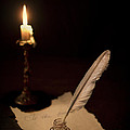 Dear Diary... by Evelina Kremsdorf