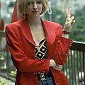 Debbie Gibson by Concert Photos