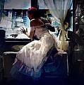 Decade Dance by Galen Valle