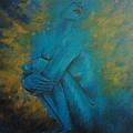 Decomposed by Neda Kamakr