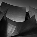 Deconstructed by Ralph Vazquez