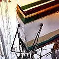 Deep Hull by Lauren Leigh Hunter Fine Art Photography