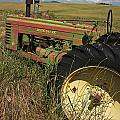 Deere John by Doug Davidson