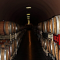 Deerfield Ranch Winery 5d22215 by Wingsdomain Art and Photography