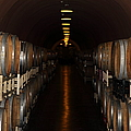 Deerfield Ranch Winery 5d22218 by Wingsdomain Art and Photography
