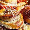 Delicious by Kennerth and Birgitta Kullman