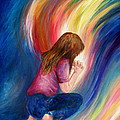 Deliverance by Deborah Smith