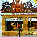 Delusions Of Grandeur Bank St Furniture Art Store On The Glebe Paintings Of Ottawa Scenes C Spandau by Carole Spandau