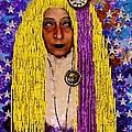 Demonica Vintage Goth by Pepita Selles