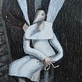 Dennice by Nancy Mauerman