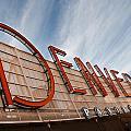 Denver Pavilions by Amy Fregoso