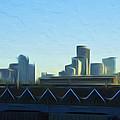 Denver V2 by Jimi Bush