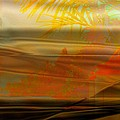 Desert Paradise by Paula Ayers