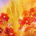 Desert Treasures by Heidi Searle