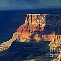 Desert View Grand Canyon 2 by Bob Christopher