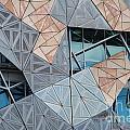 Designer Windows by Bob Phillips