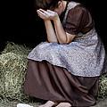 Despair by Stephanie Frey