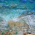 Detail 7 From Rhapsody On The Sea by Regina Valluzzi