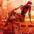 Devotion by Steve K