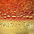 Dew Drops The Original 2013 by Joyce Dickens