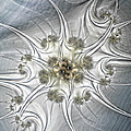 Diamonds by Sharon Lisa Clarke
