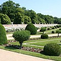 Diane De Poitiers' Gardens by Christiane Schulze Art And Photography