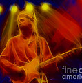 Dire Straits-4-fractal by Gary Gingrich Galleries