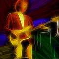 Dire Straits-gd-14a-fractal by Gary Gingrich Galleries