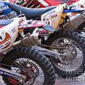 Dirt Bikes by Rick Piper Photography