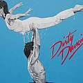 Dirty Dancing The Lift by Patrick Killian