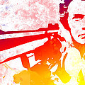 Dirty Harry by Chris Smith