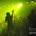 Disciple-kevin-9551 by Gary Gingrich Galleries