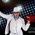 Disco Dj by Jt PhotoDesign