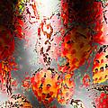 Disintegration by Jack Bowman