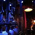 Disneyland Park Anaheim - 121241 by DC Photographer