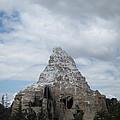 Disneyland Park Anaheim - 121251 by DC Photographer