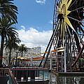 Disneyland Park Anaheim - 121257 by DC Photographer