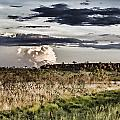 Distant Rock by Douglas Barnard