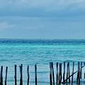 Distant Shore by Keri West