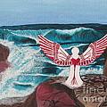 Divine Power by Cheryl Bailey