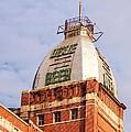 Dixie Beer Headquarters 2 by Steve Harrington
