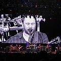 Dmb Live by Aaron Martens