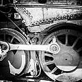 Do The Locomotive With Me by Edward Kreis