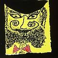 Doctor Goldfish - Krakauer. Judaica . Shabbat Shalom. - King Without A Crown.  Featured 6 Times by  Andrzej Goszcz