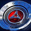 Dodge Division by Gordon Dean II